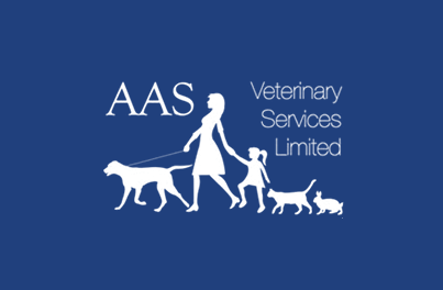Veterinary Surgeon